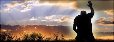 Dangerous Prayers To Break Curses |
