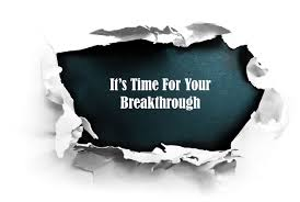 30 Minutes Dangerous Prayers of Breakthrough |